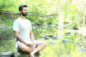 Self Reflection Meditation